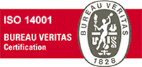 2011 - Certification ISO 4001