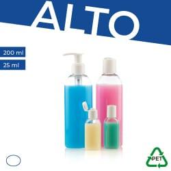 Vignette-ALTO-Standard-Flacon-Plastique