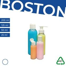 Vignette-BOSTON-Standard-Flacon-Plastique