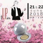 Banniere MakeUp in Paris 2018-M48