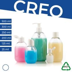 Vignette-CReo-Standard-Flacon-Plastique