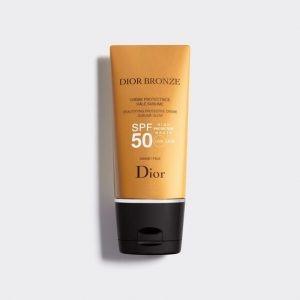 Dior - Bronze 50 - PRP Creation