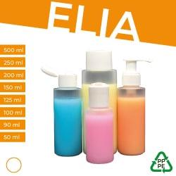 Vignette-ELIA-Standard-Flacon-Plastique