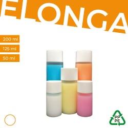 Vignette-ELONGA-Standard-Flacon-Plastique