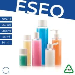 Vignette-ESEO-Standard-Flacon-Plastique