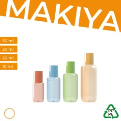 Vignette-MAKIYA-Standard-Flacon-Plastique