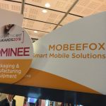 Nomination-Mobeefox- PRP Creation-Cosmetic360