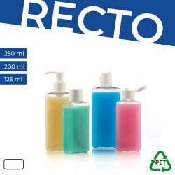Vignette-RECTO-Standard-Flacon-Plastique