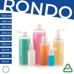 Vignette-Rondo-Standard-Flacon-Plastique