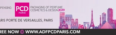 PCD2019-PRP-Creation-L22