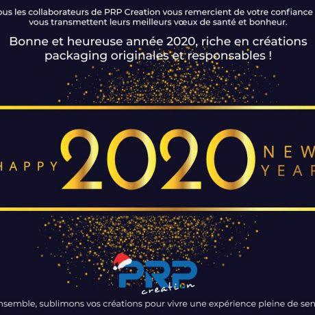 Voeux-2020-PRPCreation