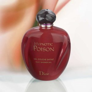 Dior Poison - PRP
