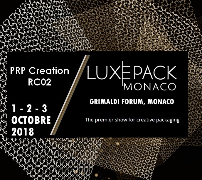 Luxepack-PPRCreation-RC02
