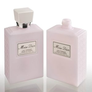 Miss Dior - Labeling by PRP