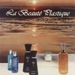 1980 - PRP arrive sur le marché de la parfumerie cosmétique