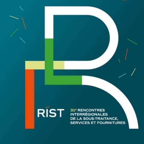 RIST 2018 - PRP Creation